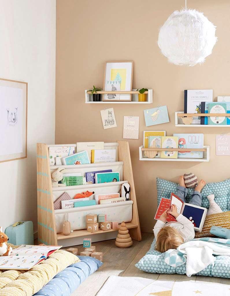 Livres bébés et enfants: Quel livre pour quelâge?